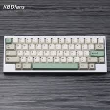 pre ordertofu hhkb layout hot swap diy kit mechanical keyboard weighted keyboards weighted keys keyboard from spidernet 237 54 dhgate com