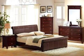 Good Bedroom Sets French Good Bedroom Sets Cheap danagilliannme