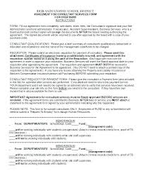 Consultant Contract Template New Contract Template For Consulting Services Canada Sample Agreement