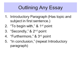 paragraph essay outline format uc essay samples academic achievements essay discrimination essays discrimination discrimination essays discrimination essays gxart academic