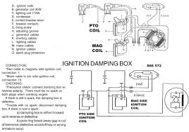 rotax 447 wiring diagram charging system wiring diagram \u2022 wiring rotax 914 installation manual at Rotax 912 Uls Wiring Diagrams