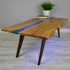 Cute Coffee Table Coffee Table Resin Coffee Table Home Design Interior Exterior