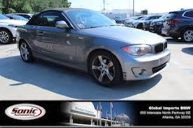 Used Cars For Sale   BMW Dealer Serving Atlanta & Marietta GA