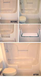 bathtub conversions walk in bathtubs. bathtub and shower conversion to walk in tub: milwaukee, waukesha, madison, wi conversions bathtubs