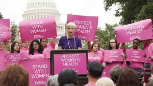 Image result for planned parenthood images