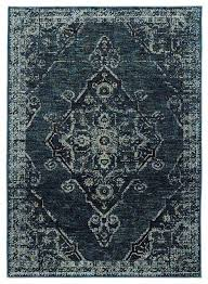 blue traditional rug blue traditional rug safavieh handmade heritage timeless traditional blue wool rug large blue