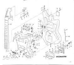 g l tone wiring diagram atelier diy guitars band jazzmaster building schematic