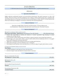 Mail Handler Resume Baggage Handler Resume Similar Resumes Baggage Handler Resume No