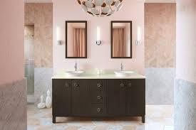 unique vanity lighting.  unique image of schoolhouse vanity light type for unique lighting n