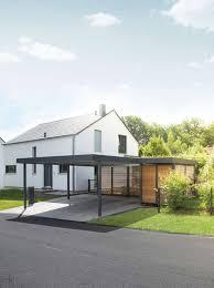 Ihr team der treppenbau schön gmbh +++. Haubner Treppen Nuernberger Bauzentrum