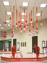 Office decoration themes Republic Day Office Decoration Themes Top Office Christmas Decorating Ideas Occupyocorg Office Decoration Themes Top Office Christmas Decorating Ideas