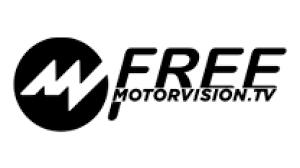 Motorvision TV Free-Live-Stream: Legal und kostenlos Motorvision TV Free online  schauen
