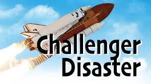 Image result for The disaster caused a 32-month pause on shuttle launches.