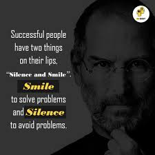 Quotes on smile Quotes Smile To Succeed 67