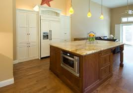 microwave in island. Kitchen Island With Microwave Space Elegant Charming In S