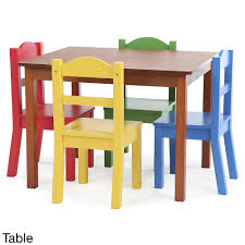 chair children tables trendy children tables 17 chairs and table childrens party kids chair sets chair children tables