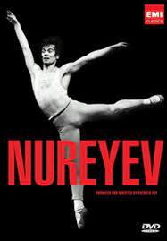 Nureyev - A Film Biography DVD bei Weltbild.de bestellen