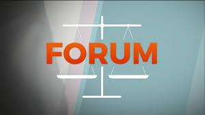Forum (programma televisivo) - Wikipedia