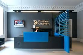 law office design ideas commercial office. Law Office Design Ideas Commercial Outstanding Reception Wall Including .