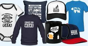 Die 23 Besten Geschenke Mit Papa Sprüchen Dads Life