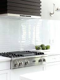 home depot subway tile backsplash ideas white glass tile glass tile home depot best glass subway home depot subway tile backsplash home depot kitchen