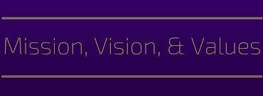 James Madison University   Freshman Application Process