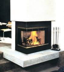 dimplex white electric fireplace white corner fireplace electric corner electric fireplace dimplex ca white electric fireplace