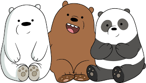 We Bare Bears Wallpaper 94 Images with ...