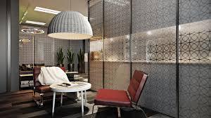 3d office design. 3D Renderings For Office Interior View03 3d Design E