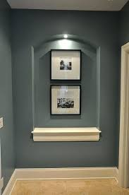 dark basement paint. Basement Paint Color For An Accent Wall Or Down The Stairs Warm Colors Dark