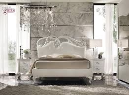 Awesome Camere Da Letto Classiche Contemporanee Photos - Home ...