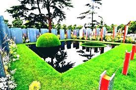 backyard design online. Online Garden Design Tool Free Backyard Magnificent . A