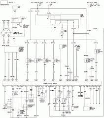 wiring diagrams automotive 1990 honda accord 2 2l wiring diagram mega wiring diagrams automotive 1990 honda accord 2 2l wiring diagram list wiring diagrams automotive 1990 honda accord 2 2l