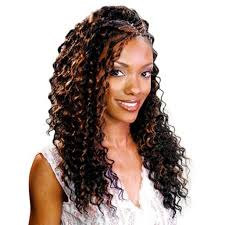 Twist Braids Hair Style amazon freetress braid deep twist 22 1 hair extensions 8613 by wearticles.com