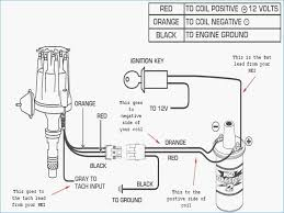50 best of distributor wiring diagram abdpvt com distributor wiring diagram awesome coil wiring diagram chevy ignition coil distributor wiring