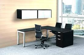 white wall mounted desk white wall mounted desk wall mounted desk hutch black wall mounted desk hutch white wall mounted white wall mounted fold down desk