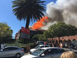 should abortion be legalized essay should medical marijuana be  why abortion should be legal news braampark in braamfontein burns down