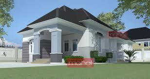 Small Four Bedroom House Plans Attractive Four Bedroom House Plans With Basement 3 Small House