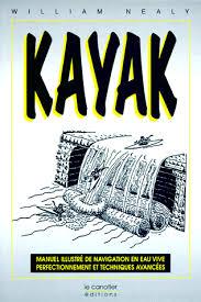 """Résultat de recherche d'images pour """"dessin kayak cours"""""""