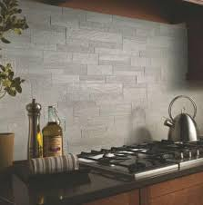 31 kitchen wall tile ideas designs kitchen tiles design ideas you loona com