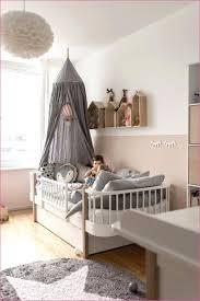 Deckenlampe Kinderzimmer Mädchen Dragonsmokesailingcom