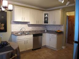 average cost of kitchen cabinet refacing. Unique Kitchen Cabinet Refinishing Cost Elegant 2018 Average Kitchen Cabinets Per  Foot Drawer With Of Refacing S