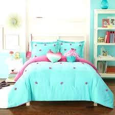 dark teal quilt dark teal bedding sets beds teal comforter grey bedding teal and grey comforter