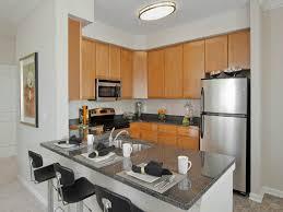 chesapeake kitchen design. Kitchen - Granite \u0026 Marble Countertops And Sinks Chesapeake Design
