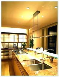 ambiance under cabinet lighting. Low Voltage Under Cabinet Lighting Seagull Ambiance Beautiful  Installation Or . W