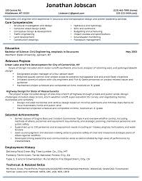 Qtp Resume Cv Cover Letter Dental Lab Technician S ~ Peppapp