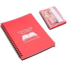 whole sketchbooks whole sketchbooks supplieranufacturers at alibaba