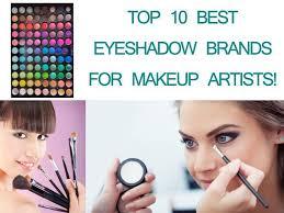 best when can i wear eye makeup after cataract surgery for you wearing eye makeup after cataract surgery latest eye makeup ideas