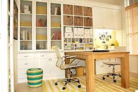 home office shelving solutions. office storage shelving modern home with cabinets and shelves files racks . solutions