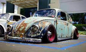 vw-bug-slammed-ideas-12-1.jpg (1685×1024) | Volkswagen Beetles ...